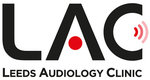 Leeds Audiology Clinic Logo
